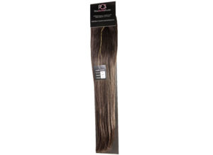 padding_extensions_brown