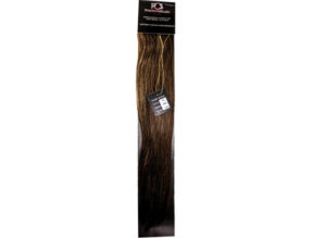 padding_extensions_medium_brown