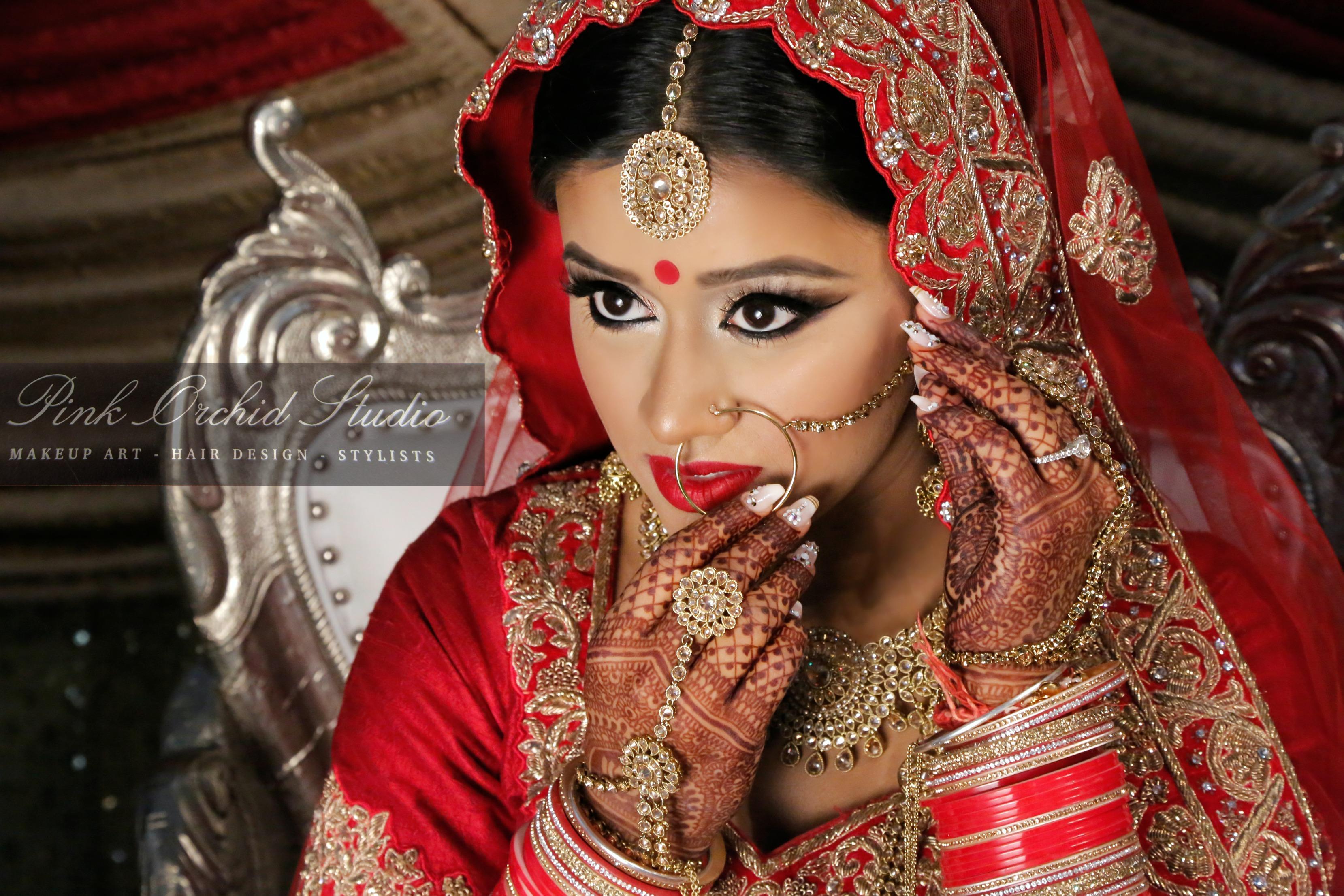 Uzma S Mehndi Makeup : Stylish mehndi designs collection  by kashee artist salon